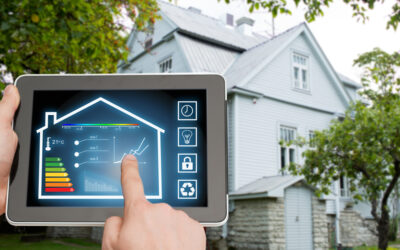 Smart Thermostats: Are They Worth It?